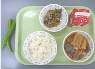 http://www.kyo-gk.com/recipes/%E7%84%A1%E9%A1%8C.jpg