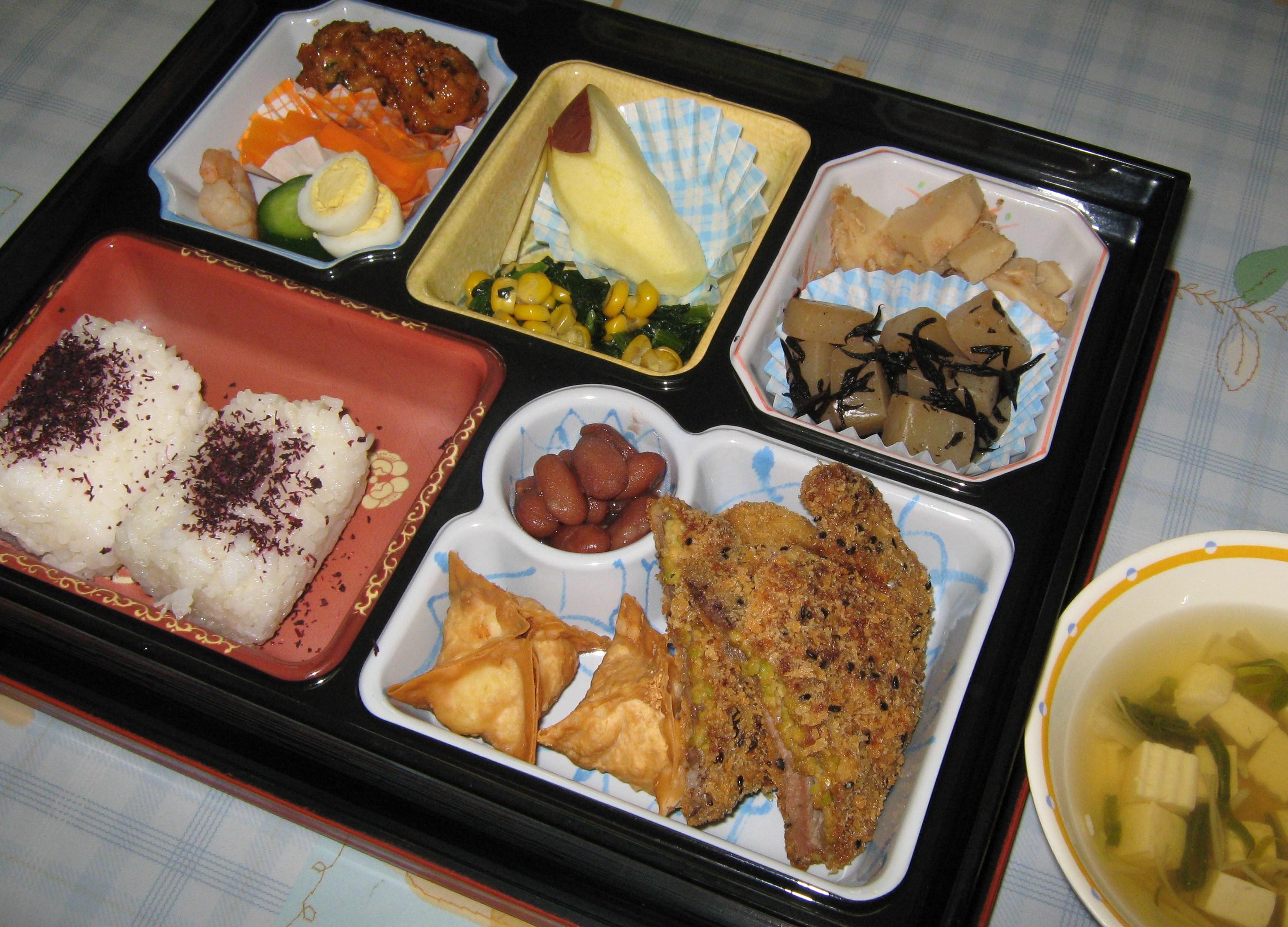 http://www.kyo-gk.com/recipes/images/bake/2011031701.jpg