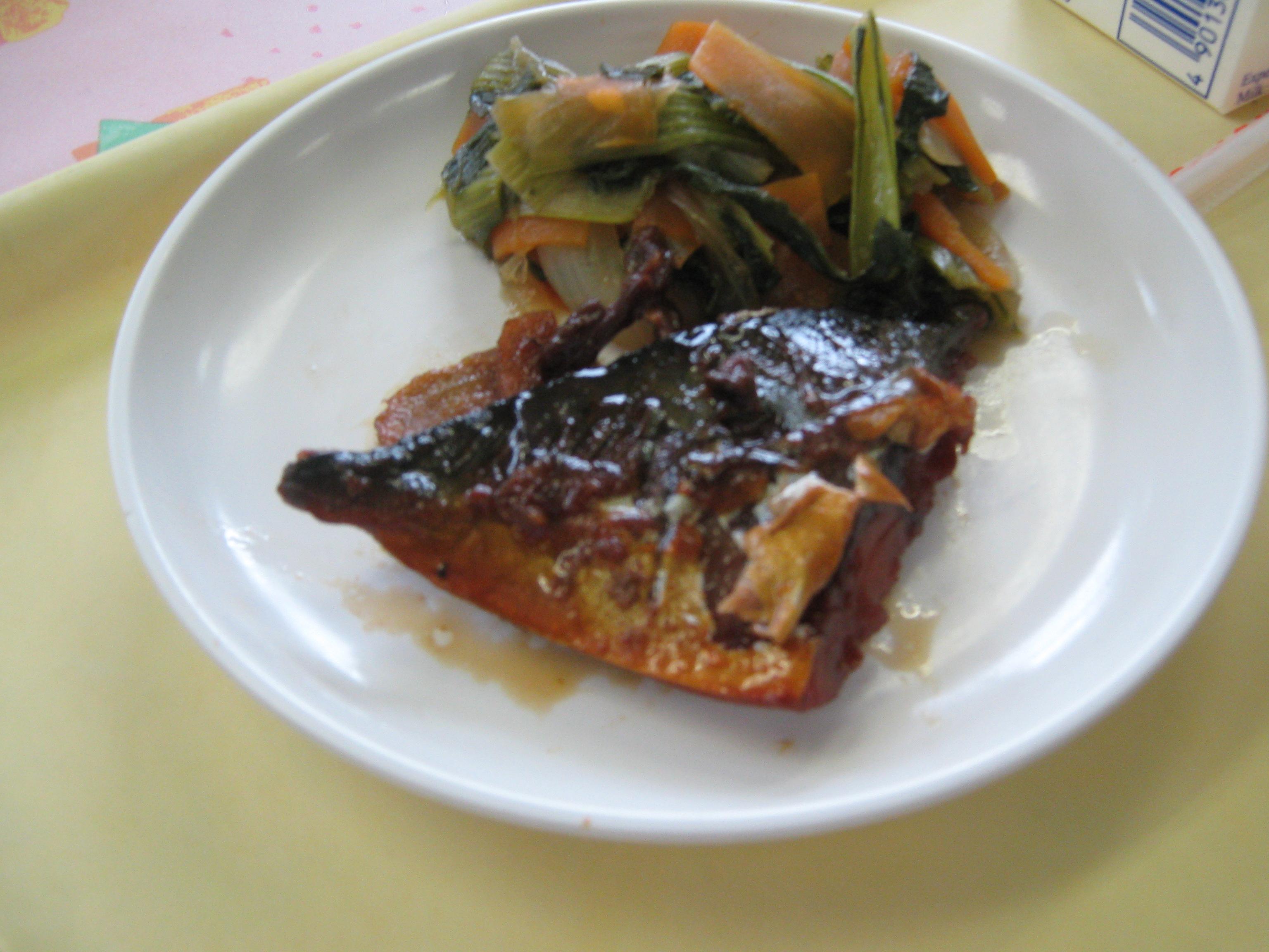 http://www.kyo-gk.com/recipes/images/boil/2010050702.jpg