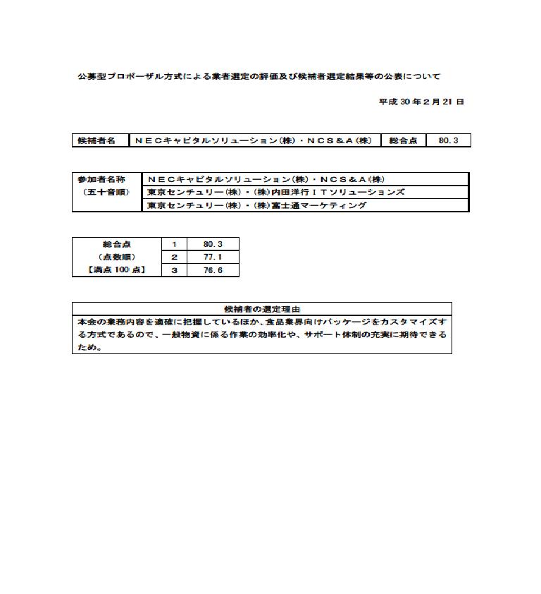 ホームページ用(結果公表).png